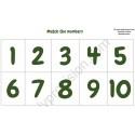 Download All Number Activity Sets