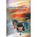 Asperger Syndrome in Asolescence