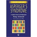 Aspergers Syndrome